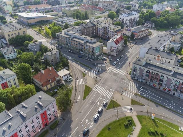 Remont ulic Częstochowskiej i Nowego Światu rozpocznie się jeszcze w tym roku