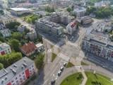 Zmieniamy Wielkopolskę: Remont ulic Częstochowskiej i Nowego Światu w Kaliszu jeszcze w tym roku. ZDJĘCIA