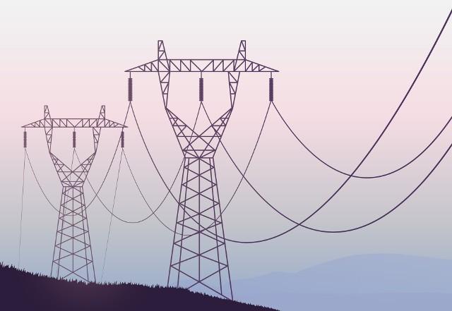 Brak prądu - gdzie? Sprawdź szczegółowe informacje w naszym artykule