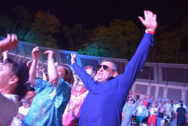 Festiwal Romane Dyvesa odbył się już po raz 33.
