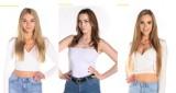 Miss Ziemi Lubuskiej 2021. O finał lubuskiego konkursu piękności walczy 65 pięknych kandydatek. Są wśród nich dziewczyny z Żar i okolic