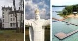 Lubuskie. To trzeba zobaczyć! TOP 5 najciekawszych miejsc w Świebodzinie i okolicach. To idealne miejsca na weekendowy wypad