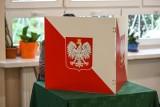 Lokale wyborcze w gm. Wisznice - wybory prezydenckie 2020. Gdzie głosować w 2 turze?