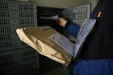 Kody pocztowe Błonie: Lista kodów pocztowych ulic w Błoniu