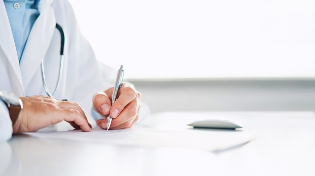 Informacje o kolejkach NFZ do Ginekologa w Bierutowie