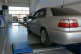 Zmiany w przeglądach samochodów. Za badanie techniczne zapłacisz z góry! Co jeszcze się zmieni?