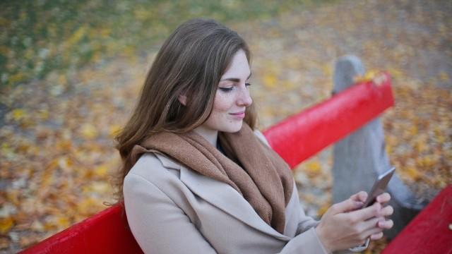 Czy to dobry czas na nadrobienie zaległości informacyjnych z tygodnia? Zobacz, które wiadomości mieszkanki i mieszkańcy Łodzi czytali w ostatnim tygodniu najchętniej