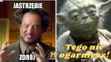 Beka z Jastrzębia-Zdroju. Co śmieszy internautów w naszym mieście? Jakie ma wady? Zobacz te MEMY