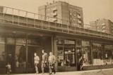 Pamiętacie TAKI Bytom? Tak wyglądało miasto w latach 70. i 60. Jak bardzo się zmieniło? Sprawdź!