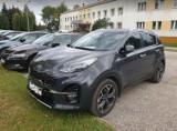 Takimi samochodami jeżdżą polscy biskupi. Zobaczcie zdjęcia