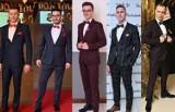 Najlepsza stylizacja studniówkowa 2020 męska w Świętokrzyskiem - zobacz zdjęcia kandydatów ze studniówek 24 i 25 stycznia