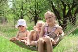 Najlepsze życzenia na Dzień Dziecka. Śmieszne wierszyki, rymowanki i życzenia na Dzień Dziecka