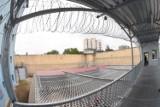 Najbliższy z Nowej Soli Areszt Śledczy. Można bez winy zobaczyć to miejsce od środka. Mamy zdjęcia!