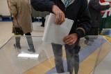 Wybory prezydenckie 2020. Gdzie głosować w Częstochowie w 2 turze? Lista lokali wyborczych
