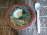 Zupa szczawiowa - przepisy. Jak zrobić zupę ze szczawiu? Przepisy na zupy szczawiowe jak u babci [PRZEPISY]