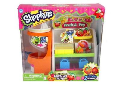 Bardzo dobra TOP 10: prezenty dla dzieci pod choinkę. Zobacz najpopularniejsze FF72