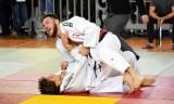 Judo. Rok temu w Pile odbyły się udane dla pilan Akademickie Mistrzostwa Polski. Zobaczcie zdjęcia