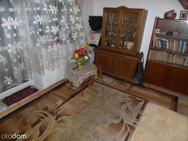 Grudziądz, kujawsko-pomorskie  Powierzchnia: 30 m² Liczba pokoi: 1 Rynek: wtórny Piętro: parter Liczba pięter: 4   SZCZEGÓŁY OFERTY