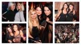 Tak wyglądały imprezy w klubach Bravo, Piekarnia, TB King we Włocławku. Zobaczcie archiwalne zdjęcia z dyskotek [część III]