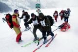 Tragedia pod Rysami - mija 17. rocznica. 28 stycznia 2003 roku lawina porwała tyskich licealistów [WSPOMINAMY]