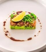Fine Dining Week 2019, Warszawa. Znamy restauracje biorące udział w kolejnej odsłonie festiwalu Resaurant Week