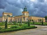 Co robić w weekend 16-18 kwietnia w Warszawie? Polecamy najlepsze miejsca na spacer