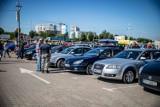 Takie samochody można kupić od komornika w Kujawsko-Pomorskiem. Licytacje komornicze