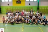 Polsko-niemiecka wymiana w Szkole Podstawowej w Kobylinie [ZDJĘCIA]