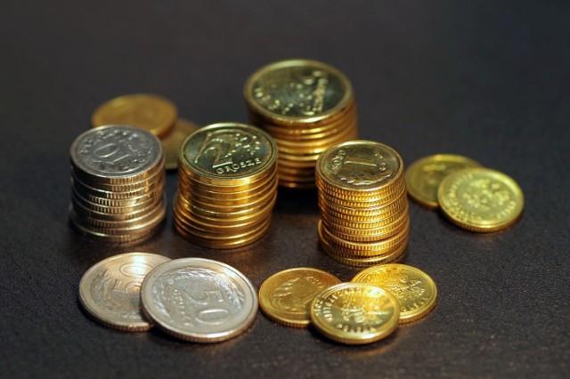 Nowy rok przyniesie nowe podwyżki cen. Co zdrożeje najbardziej?