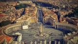 Majątek Watykanu ujawniony po raz pierwszy w historii! Co posiada Stolica Apostolska?