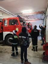 Dni Otwarte w OSP Zduny. Powspominajmy te dni z okazji święta strażaków [ZDJĘCIA]
