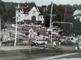 Zabrze w latach 70., 80. i 90. Kto pamięta jeszcze tamto miasto?