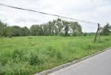 Malbork. Na Rolniczej mogą powstać nowe bloki. Miasto chce sprzedać tam dwie działki pod zabudowę wielorodzinną