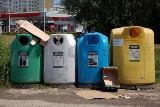 10 błędów, które najczęściej popełniamy przy segregowaniu śmieci. Sprawdź, czy też tak robisz