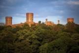 POMYSŁ NA WEEKEND. Oto najpiękniejsze zamki na Dolnym Śląsku! Musisz je koniecznie zobaczyć. Z Zielonej Góry to około dwóch godziny drogi