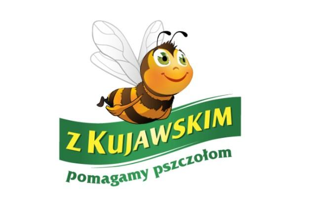 Z Kujawskim pomagamy pszczołom