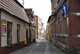 Zbąszyń: Zbąszyńskie ulice naprzestrzeni lat, zmieniały swoje nazwy. Jakie nazwy noszą dziś? [Zdjęcia]