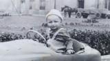 Oto znani mieszkańcy Inowrocławia i okolic na zdjęciach z dzieciństwa