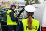 Taryfikator mandatów 2017 - są zmiany w przepisach ruchu drogowego!