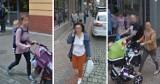 Moda na ulicach Bytomia według Google Street View. Tak ubierają się mieszkańcy! ZDJĘCIA z Google Maps