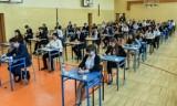 Wiadomo, jak będą wyglądały w tym roku egzaminy ósmoklasistów i maturzystów