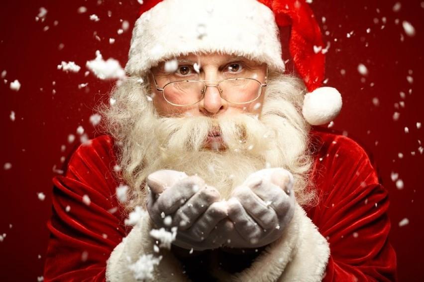 Życzenia świąteczne 2014 [życzenia na wesoło i na poważnie] | Rzeszów Nasze  Miasto