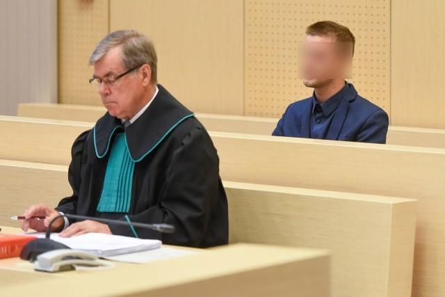 Kolejna rozprawa dotycząca Adama Z. i śmierci Ewy Tylman odbyła się w piątek w poznańskim Sądzie Okręgowym. Jako świadek zeznawał m.in. biegły, który miał przeprowadzić badanie wariografem Adama Z.