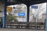 Remont wciąż trwa, a... końca nie widać. Kiedy wreszcie wrócą pociągi na trasie: Zbąszynek -  Czerwieńsk?!