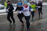 Bieg Chomiczówki 2020. Jeden z najstarszych biegów w Polsce wystartuje po raz trzydziesty siódmy