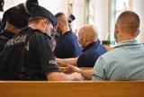 Szef Psycho Fans uniewinniony z zarzutu podżegania do zabójstwa prokuratora. Tydzień wcześniej sąd skazał go na 15 lat więzienia