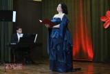 Koncert z okazji Dnia Kobiet w Sulmierzycach [ZDJĘCIA]
