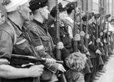 Krotoszynianie w Powstaniu Warszawskim [ZDJĘCIA]