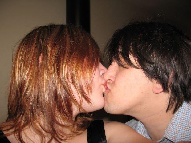 pocałunki randkowe serwisy randkowe telefonów komórkowych