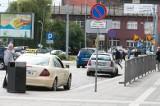 Koniec tanich taksówek w Szczecinie. Radni zgodni. Będą podwyżki opłat za przejazdy - 28.04.2020
